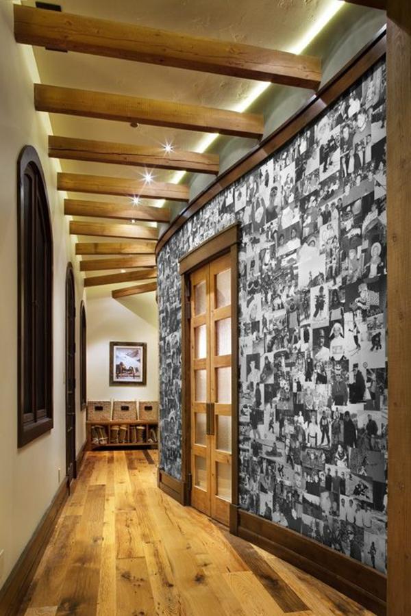 Posterrahmen und Fotorahmen Collage fr Ihre persnliche Geschichte