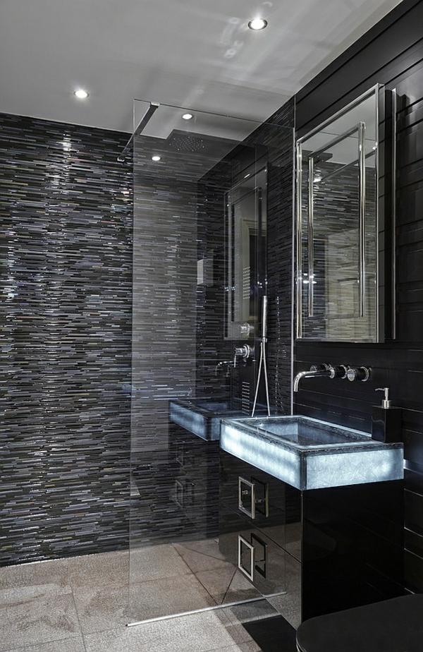 Bathroom Designs Vessel Sinks