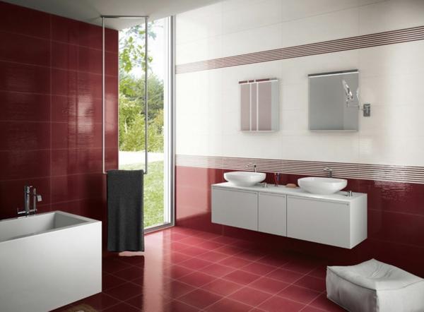 Badezimmer Fliesen Modern Badezimmer Tomis Media Tomis Media Ifmore