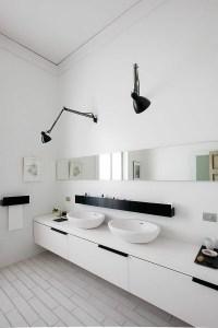 Lampe Badezimmer - die richtige Beleuchtung fr Ihr ...