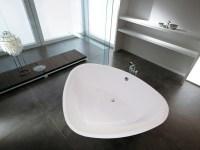 Luxus Badewanne -tolle Beispiele, die Ihnen als Anregung ...