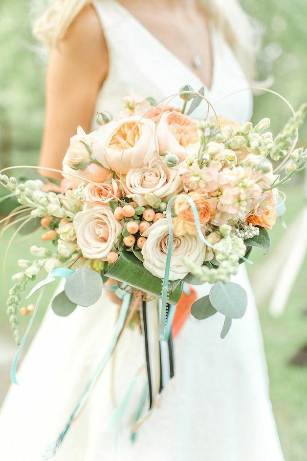 Hochzeitsstrau  das wichtigste Brautaccessoire passend