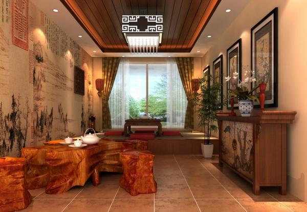 Idee Fur Wohnungseinrichtung Holz