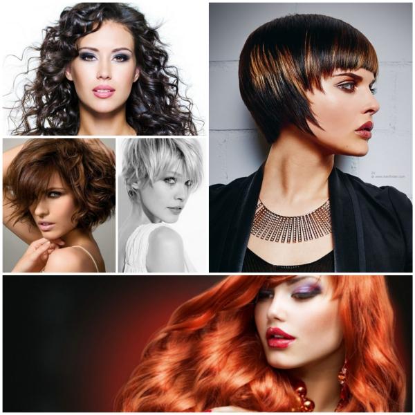 Frisuren Testen Welche Frisur Passt Zu Mir? BRIGITTE TOP 25