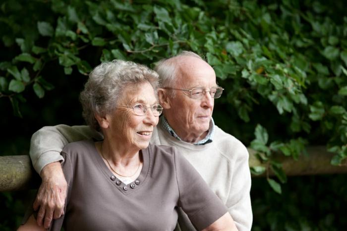 Familien Fotoshooting ein Dokument des Glcks und der Liebe