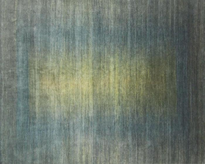 Teppiche Mit Gummircken Teppich Meterware Genial Teppiche Groe Auswahl Zu Gnstigen Preisen With