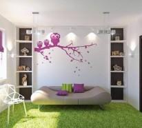 Sofas  Wohnideen und Dekoration