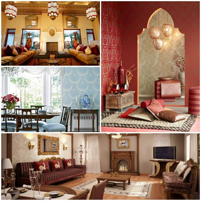 awesome designer einrichtung accessoires photos. Black Bedroom Furniture Sets. Home Design Ideas