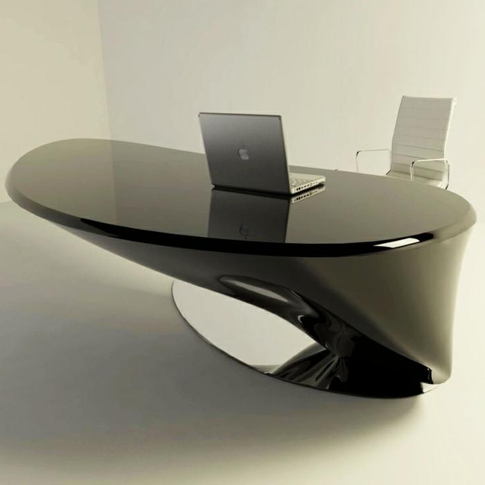 Brotisch  cooles und innovatieves Design nach den