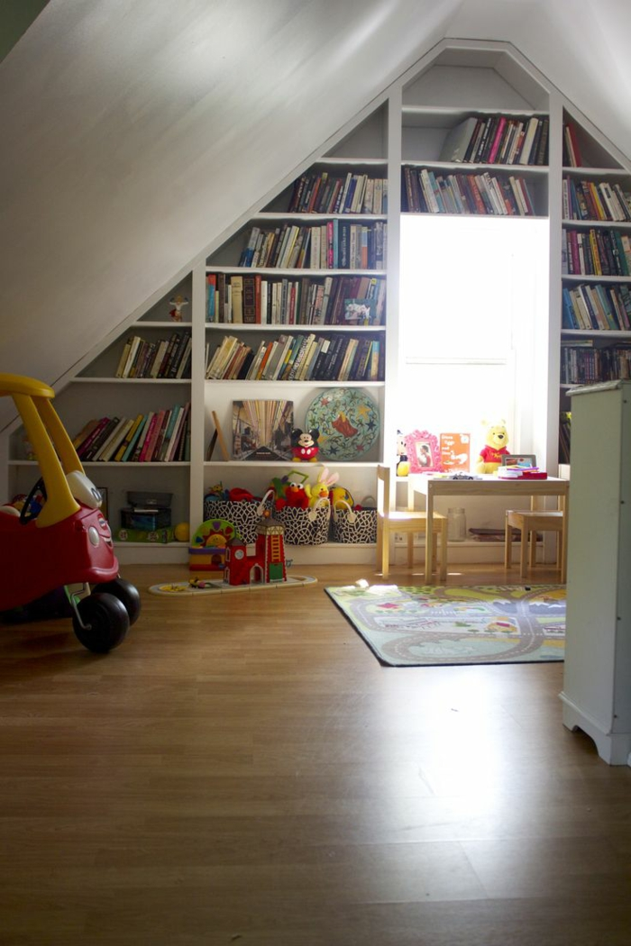 Decorating Ideas For Baby Rooms