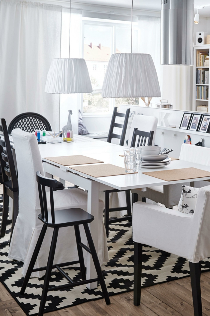table cuisine design