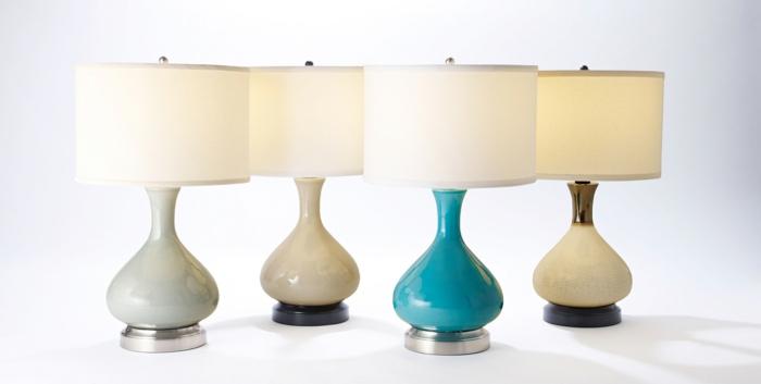 Tischlampe ohne Kabel nach Benutzungszweck richtig aussuchen