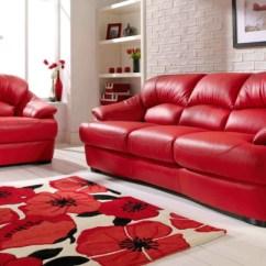 Living Room Sofa Designs In Nigeria Fans Rotes Als Das Passendste Möbelstück Für Jede Einrichtung