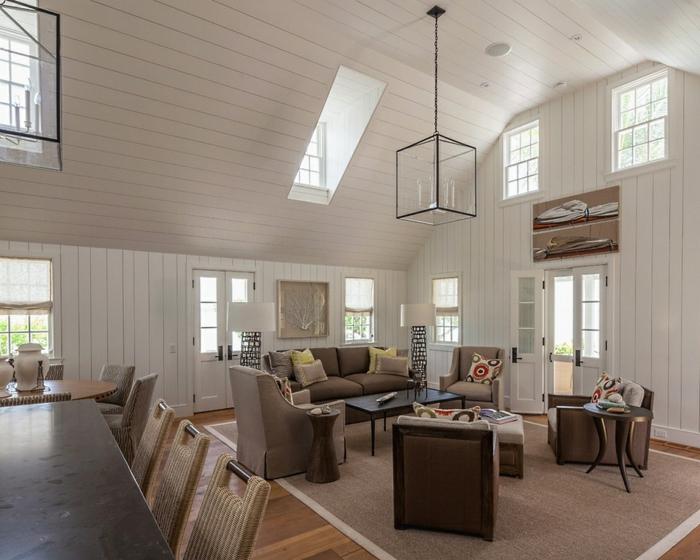 Wandfarben Wohnzimmer Taupe Farbe Einrichtungstipps | Schlafzimmer ...