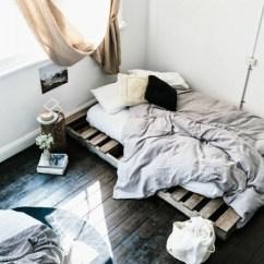 Sofa Selber Bauen Europaletten Jean Royere Bett - 24 Traumhafte Und Preiswerte Beispiele!