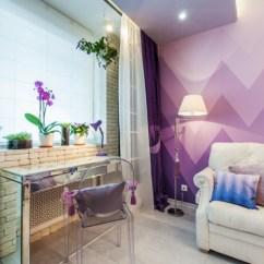 Wall Decoration For Living Room Ceramic Tile Wandgestaltung Wohnzimmer - Mutige Und Moderne Wahl!