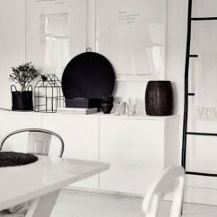 Sofas In Ikea Wood Sofa Chair Set Besta Einheiten Die Inneneinrichtung Kreativ ...