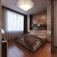 Schlafzimmergestaltung und Möbel Ideen   60 Bilder als ...
