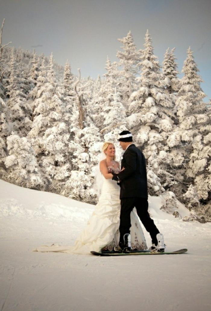 65 Hochzeitsfotos fr unvergessliche Momente