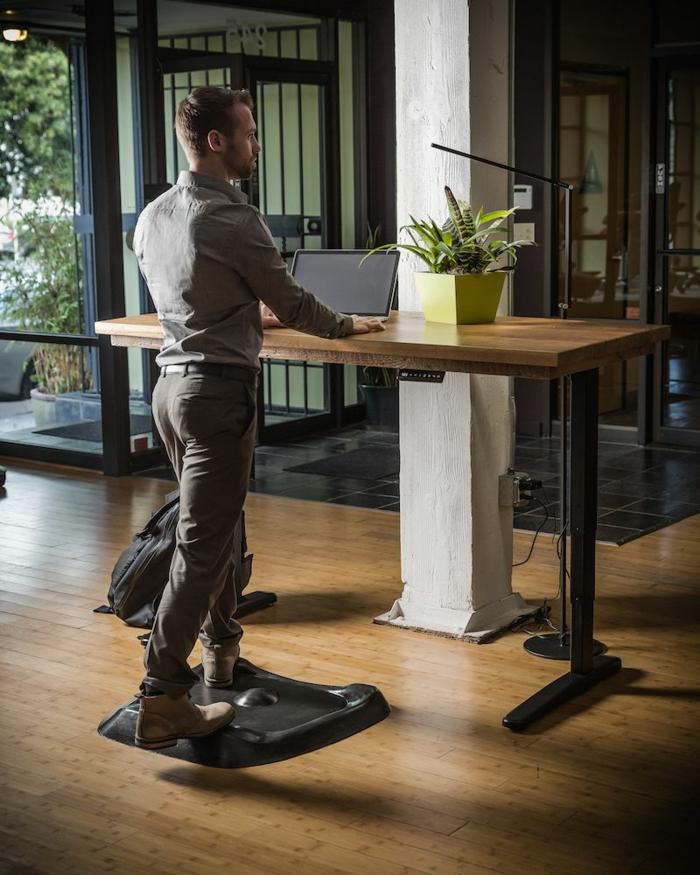 Best Desk Chair For Back Pain