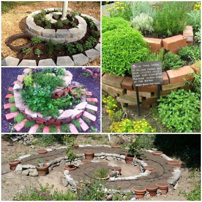 sichtschutz aus beton selber machen | moregs, Garten und erstellen