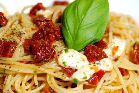 spaghetti_italia
