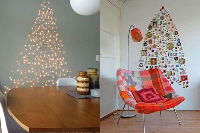 weihnachtsbaum9