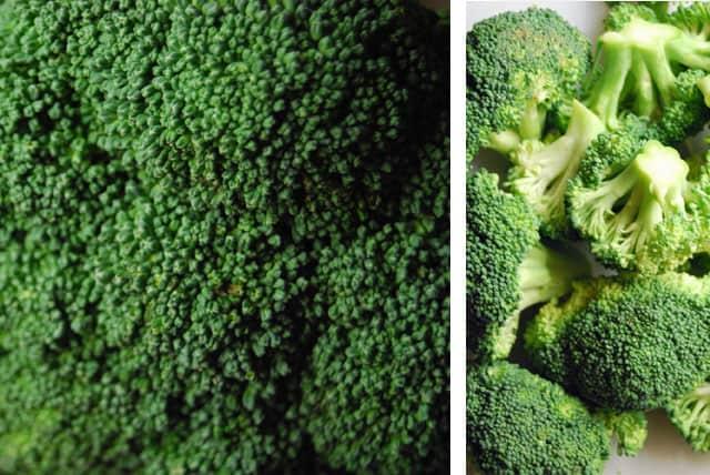 brokkolisuppe1
