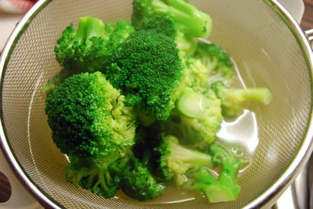 brokkolisuppe4
