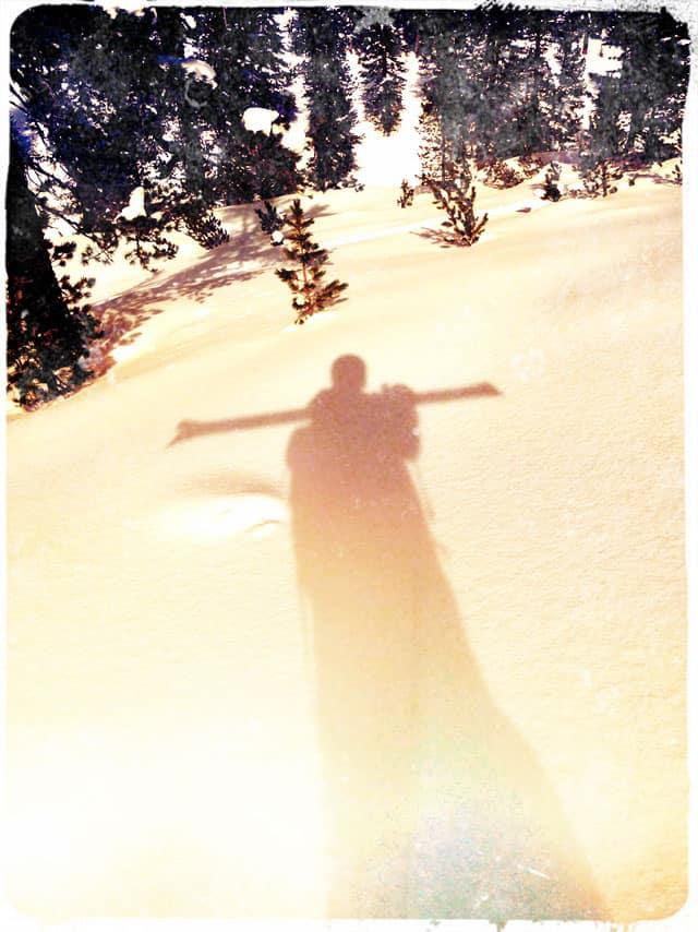 ski2013_10