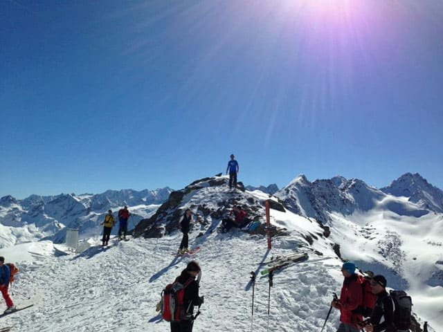 ski2013_14