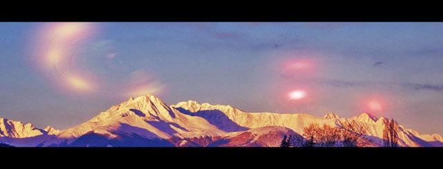 ski2013_17