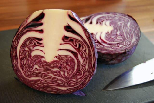selchfleisch-mit-rotkraut1