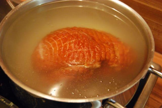 selchfleisch-mit-rotkraut8