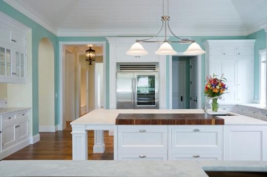 lighting fixtures every kitchen needs