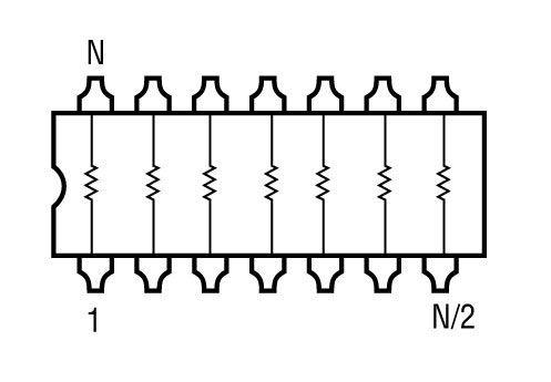 Usb Audio Receiver TV Receiver Wiring Diagram ~ Odicis