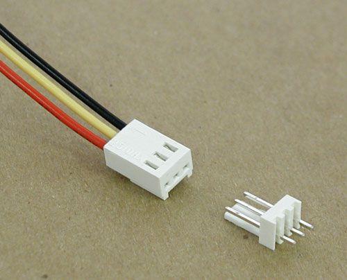 Wiring A 3 Pin Plug Worksheet