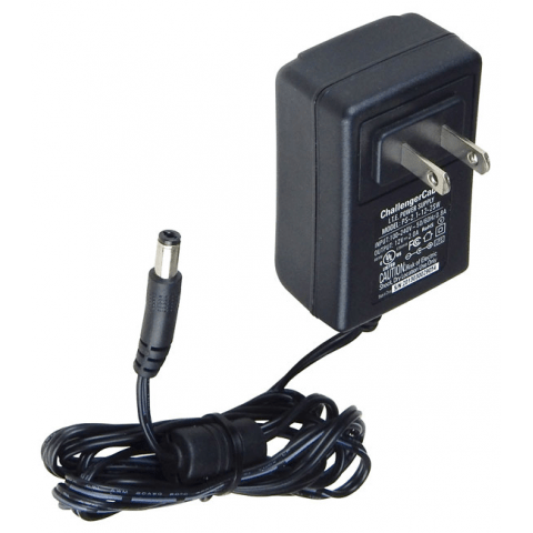 2 amp wiring diagram wiper motor chevrolet power supplies all electronics corp 12 vdc supply used