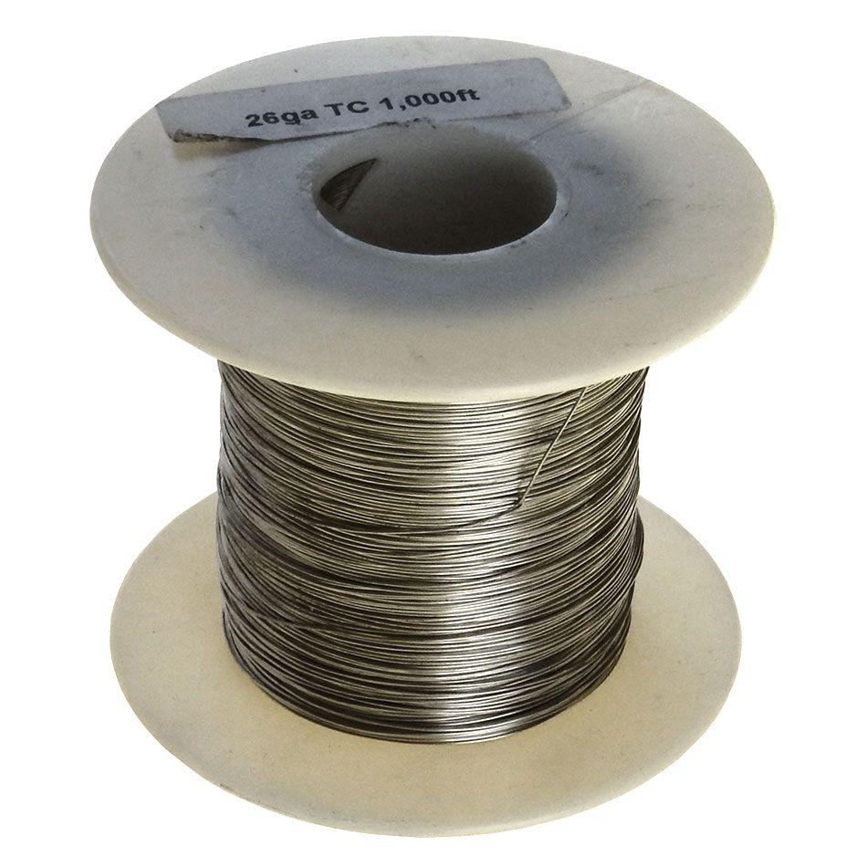 medium resolution of cat 4 wiring roll