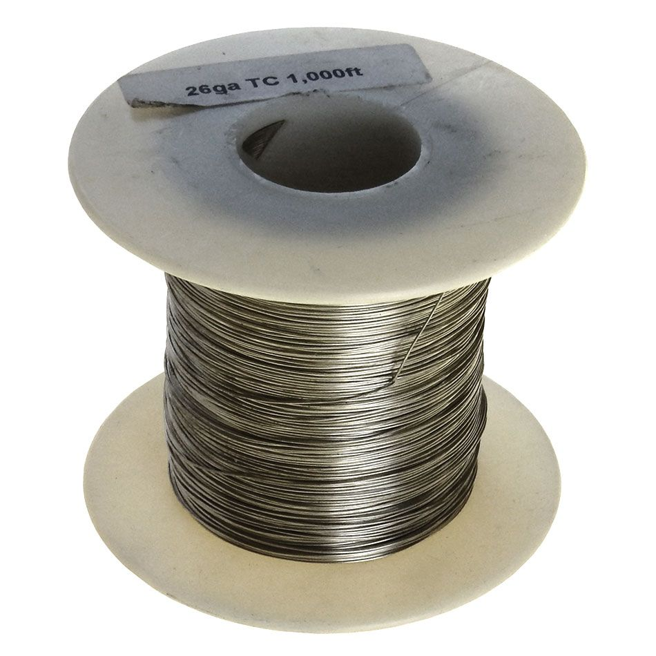 hight resolution of cat 4 wiring roll