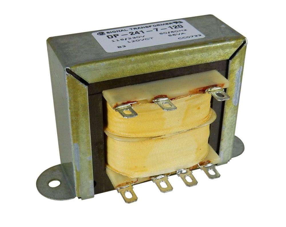 medium resolution of 120 240v transformer wiring diagram secondary