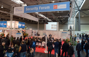 Salon Cebit