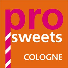 ProSweets Cologne