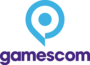 gamescom Cologne Köln