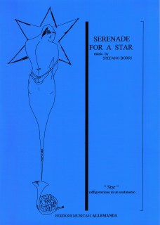 SERENADE FOR A STAR