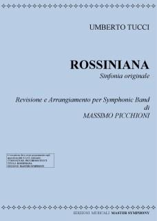 ROSSINIANA-1