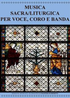 Banda e Voce / Coro