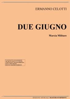DUE GIUGNO 01-1
