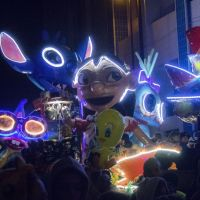 Carnevale di Carignano