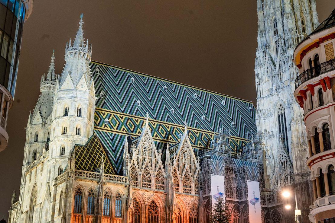 Cattedrale di Vienna